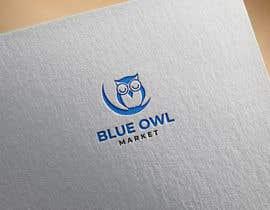 #173 for Create a Logo Design by Bellaldatabase