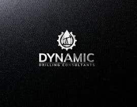 #92 for Company logo and business cards af DesignExpertsBD