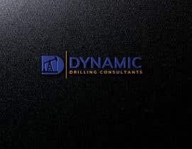 #93 for Company logo and business cards af DesignExpertsBD