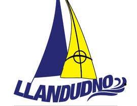 crystales tarafından Update our sailing club Logo için no 33