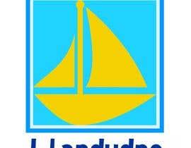 lkonrad tarafından Update our sailing club Logo için no 34