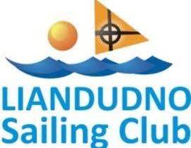 MixalU tarafından Update our sailing club Logo için no 26
