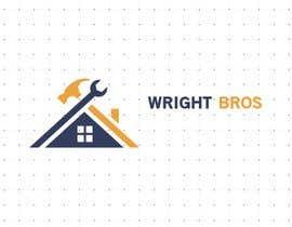 freelancersaurav tarafından Wright bros için no 13