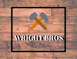 effaradzlia tarafından Wright bros için no 58