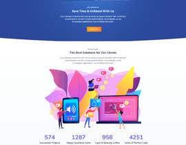 #25 cho Website plan to make money unfriending.com bởi serajummonera201