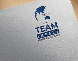 Nro 477 kilpailuun Create a logo käyttäjältä socialdesign004