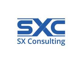 Nro 281 kilpailuun I need a logo made käyttäjältä shahalom12250