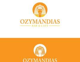 #261 cho Logo for Bar / Café bởi zahidhasan201422