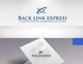 #22 untuk logo design oleh designutility