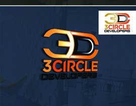 #99 cho Logo design for Real Estate Development Company bởi maamirnaqvi