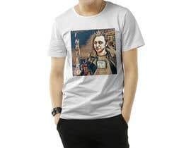 nº 91 pour Indtiko T Shirt Design par sajusaj50