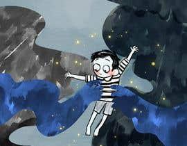 #33 cho Illustrations for Children's Book bởi masaditiya