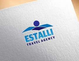 #49 for Design a Logo af psglankaskrill