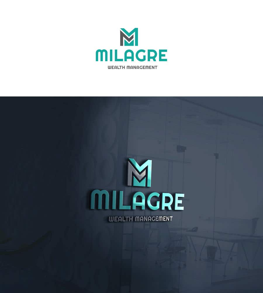 Contest Entry #                                        56                                      for                                         Design a logo for startup company
