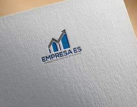 #8 for Diseño de logo agencia de Marketing Digital. Necesito recibir archivo original af graphicrivar4