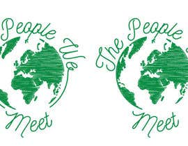 #11 for Logo design for Podcast 'The People We Meet' by arryacreatives