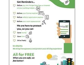 #12 cho Create infographics bởi EladioHidalgo