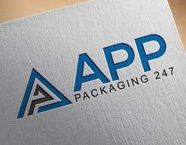 Nro 33 kilpailuun Design a new Logo for our company käyttäjältä jaktar280