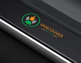 #55 для Logo for a Social Group - Vancouver Desis от sabbirhossain22