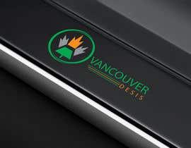 #63 для Logo for a Social Group - Vancouver Desis от sabbirhossain22