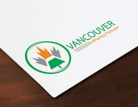 #68 для Logo for a Social Group - Vancouver Desis от sabbirhossain22