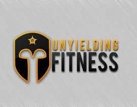 Raiylu tarafından Unyielding Fitness için no 6