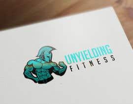 joosuedi tarafından Unyielding Fitness için no 49