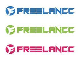 #11 untuk Logo Design for Art Freelancing Company oleh HarisS7