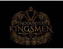 #149 для Professional royal logo от imrovicz55