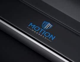 #222 pentru New modern Logo for Film production company de către mdparvej19840