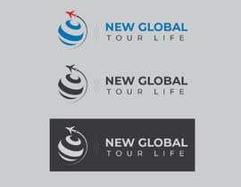 #20 для Travel Company Logo от hemen1984