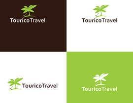 #17 cho logo for travel agency bởi sultanaafrin069