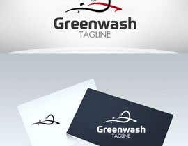 #67 для Design simple Logo for car washing от designutility