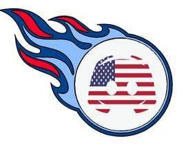 Nro 36 kilpailuun Create a logo for English speaking community in Discord käyttäjältä AbanoubL0TFY