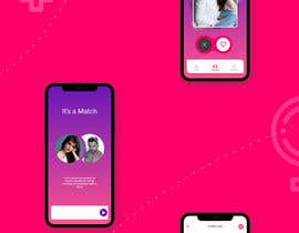 #17 for Dating Website/App Creatives by kiritharanvs2393