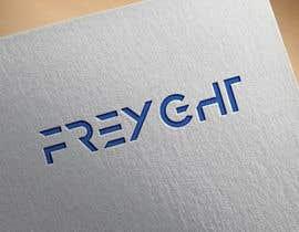 #59 pentru Logo for logistics company de către vishallike