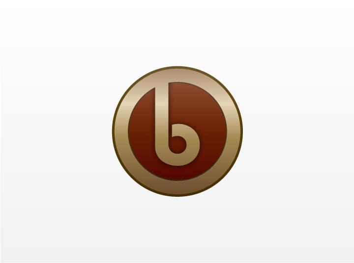 Penyertaan Peraduan #                                        20                                      untuk                                         Logo Design for Application