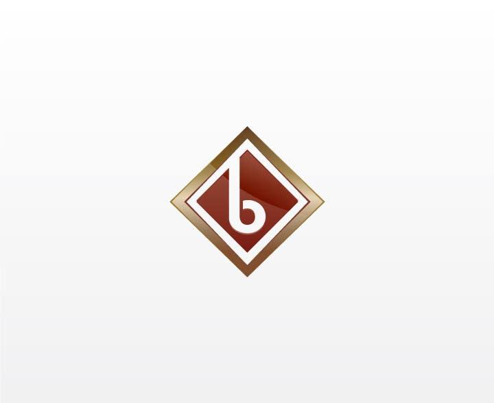Penyertaan Peraduan #                                        21                                      untuk                                         Logo Design for Application