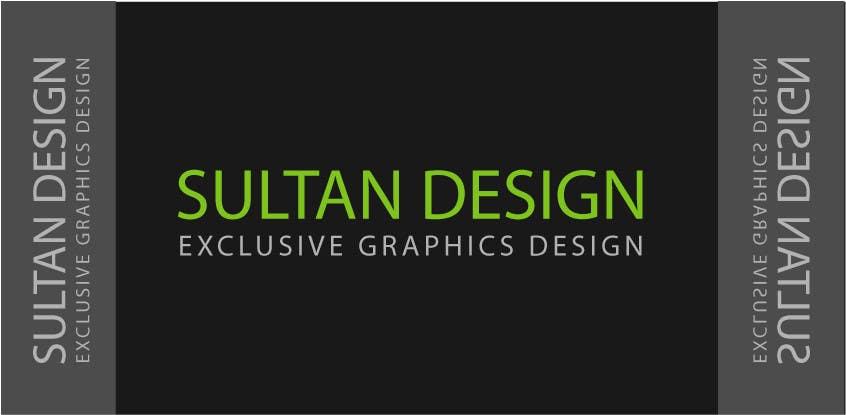 Penyertaan Peraduan #                                        12                                      untuk                                         Logo Design for Application