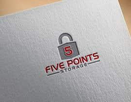 #99 for Create Business Logo af intorezltd