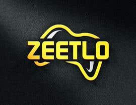 #20 untuk logo design oleh abutaher527500