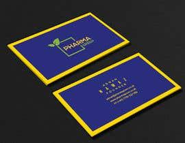 #238 untuk Business Card Design 2 oleh hiron116