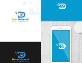 alimon2016 tarafından New Logo Design for Website için no 104