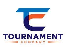Nro 59 kilpailuun Company Logo käyttäjältä chimizy