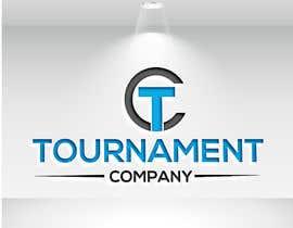 Nro 49 kilpailuun Company Logo käyttäjältä masud38
