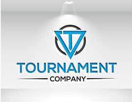 Nro 100 kilpailuun Company Logo käyttäjältä masud38