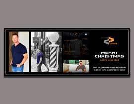 luphy tarafından Marketing Piece for Christmas Shopping : 2019 LOUFANATOR için no 22