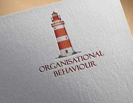 #28 for Design a logo for my course on Organisational Behaviour by ganupam021