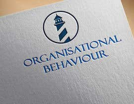 #32 for Design a logo for my course on Organisational Behaviour by ganupam021