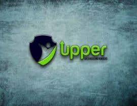 #287 for Upper Echelon Meds- Logo and packaging design layout af klal06